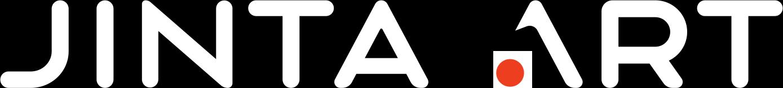 Jinta Art Logo